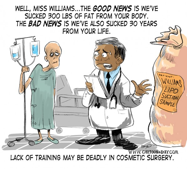 liposuction-cartoon-doctor