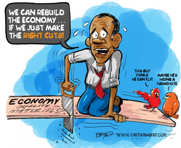 obama-plan-rebuilld-economy-cartoon