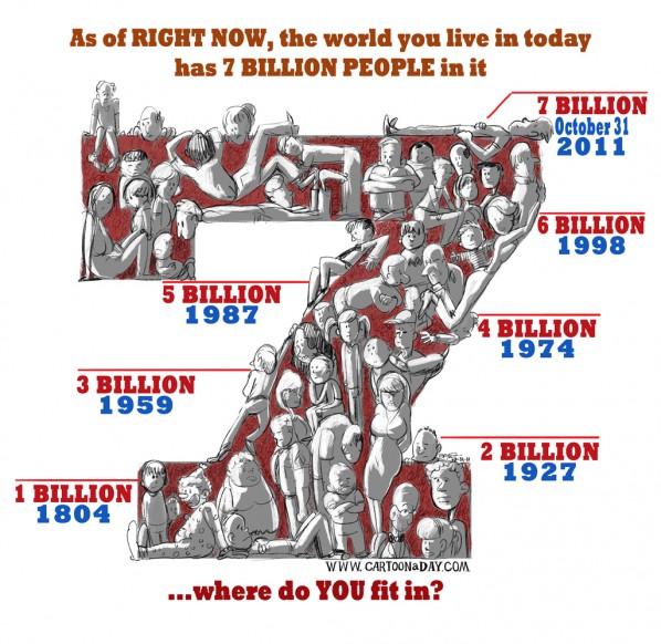 population-7-billion-cartoon