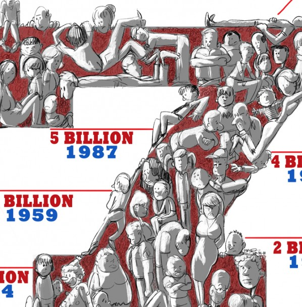 population-7-billion-cartoon-closeup