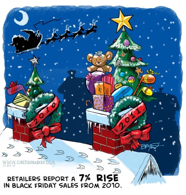2011-shopping-increase-cartoon