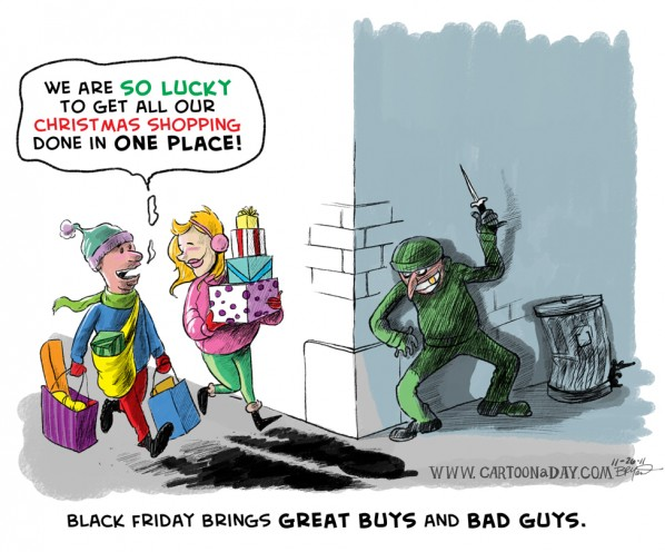 black-friday-steals-cartoon