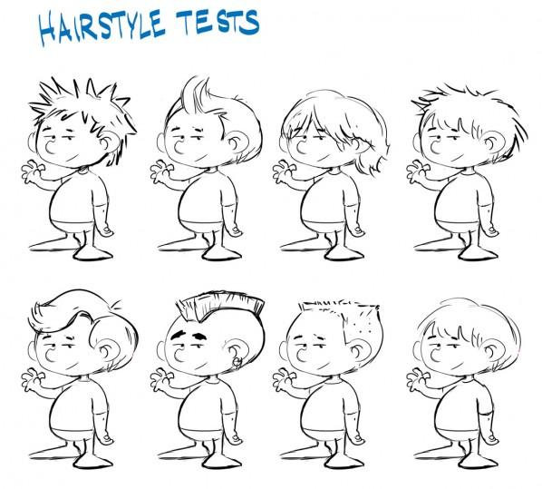 character-development-kids-cartoon2