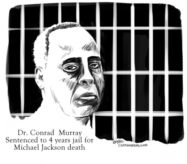 conrad-murray-behind-bars