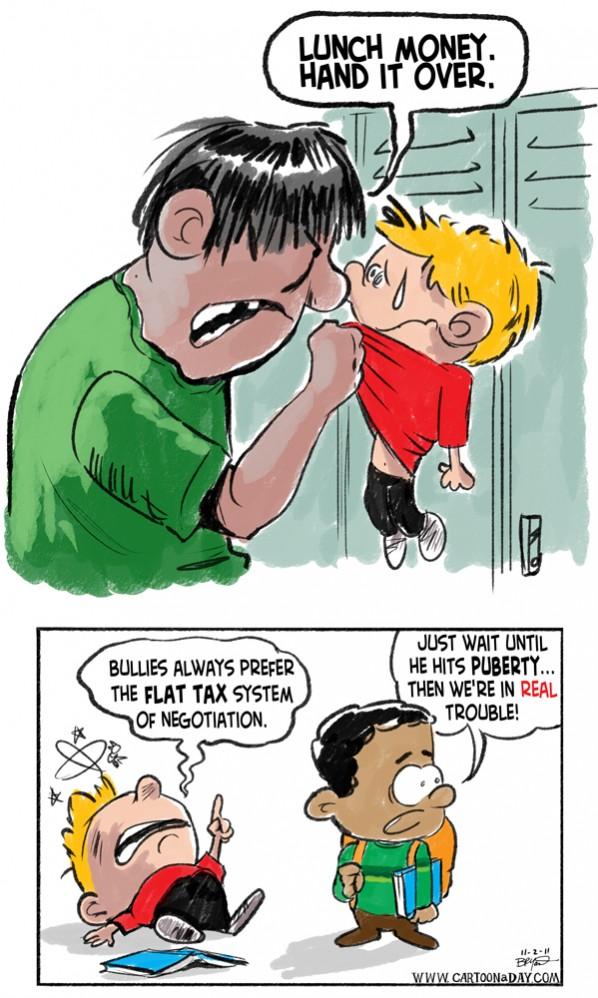 flat-tax-american-bullies