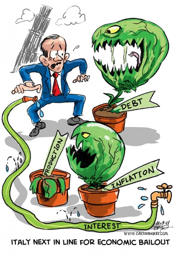 italy-debt-crisis-cartoon