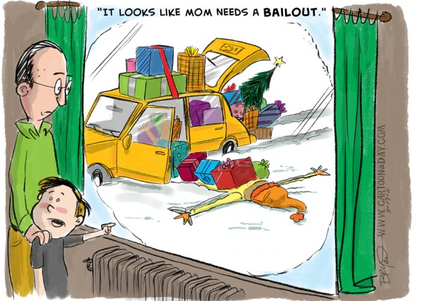mom-holiday-bailout-cartoon