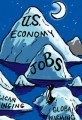 Icebergs in the Path of Obama's 2012 Campaigning
