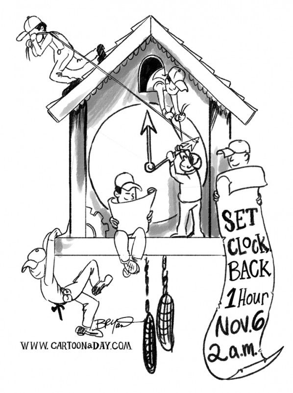set-clocks-back-november-cartoon