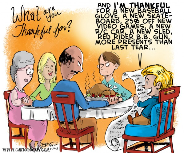 thankful-thanksgiving-cartoon