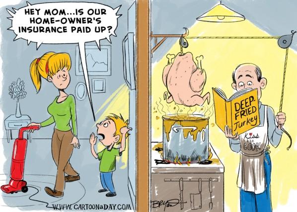 thanksgiving-cartoon-deep-fried-turkey