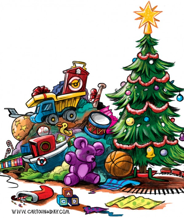 christmas-presents-toys-cartoon-cropped