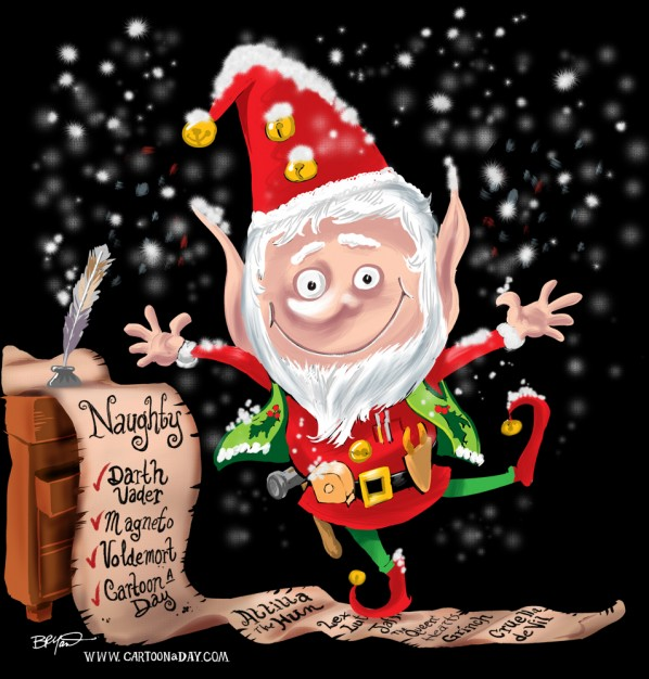 elf-workshop-naughty-list-cartoon