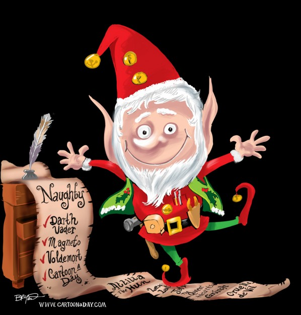 elf-workshop-naughty-list-cartoon2