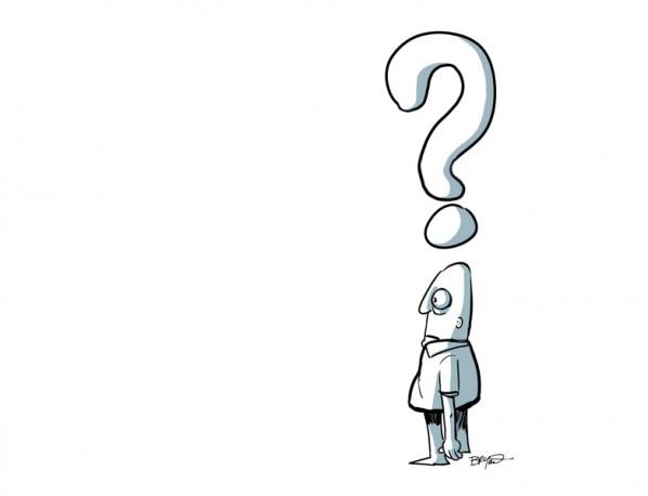 idea-man-sad-cartoon
