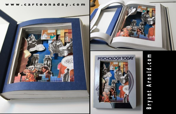 3dBook Composite