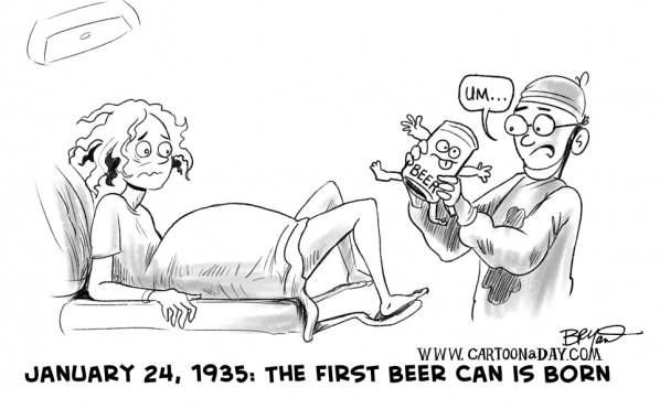birth-beer-can-cartoon