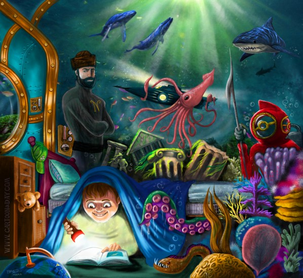 imagination-adventure-20000-leagues-x