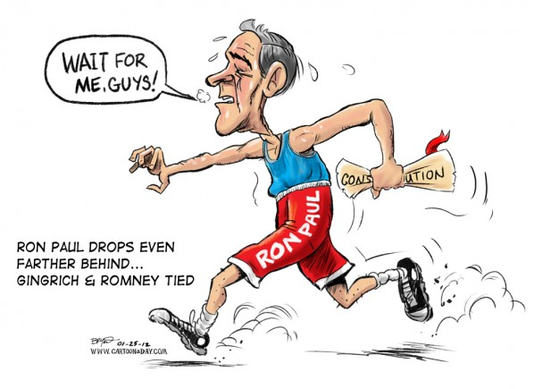 ron-paul-falls-out-of-race