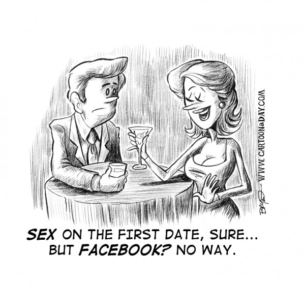 sex-first-date-facebook-hatch