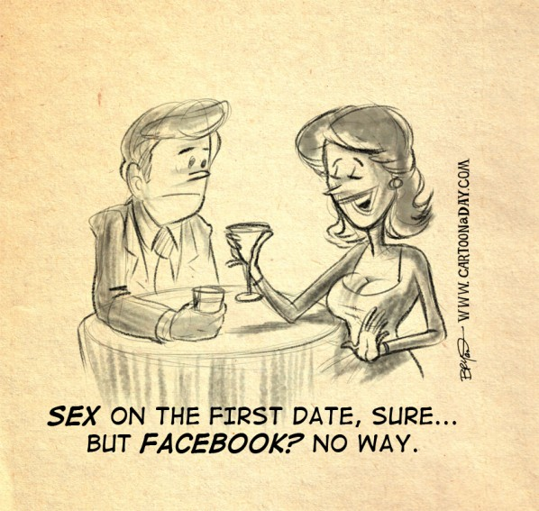 sex-first-date-facebook-rough