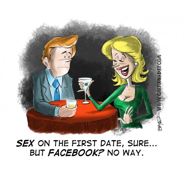 sex-first-date-facebook-sketchy