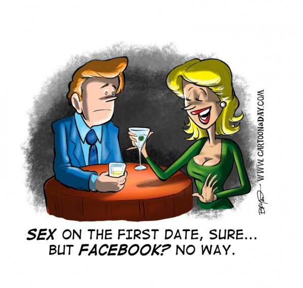 sex-first-date-facebook-toon-gradient