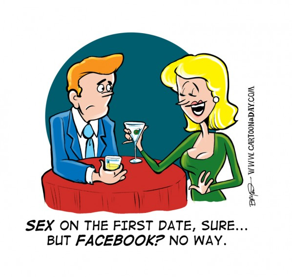 sex-first-date-facebook-toony