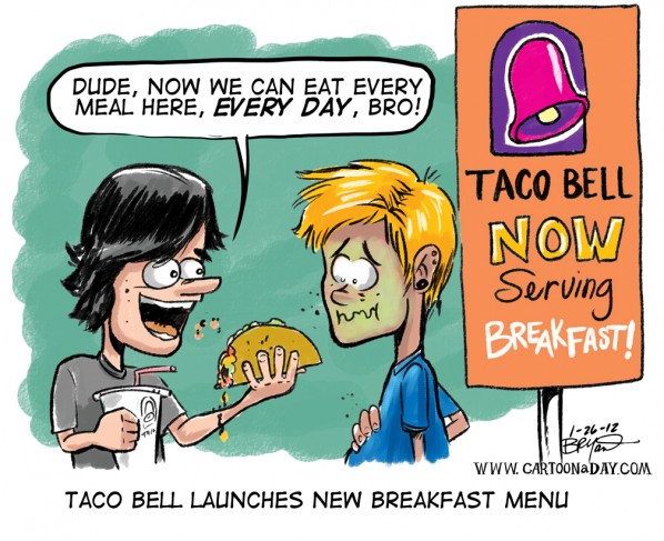 taco-bell-breakfast-cartoon