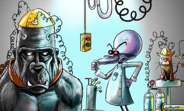 big-brain-mad-scientist-crop