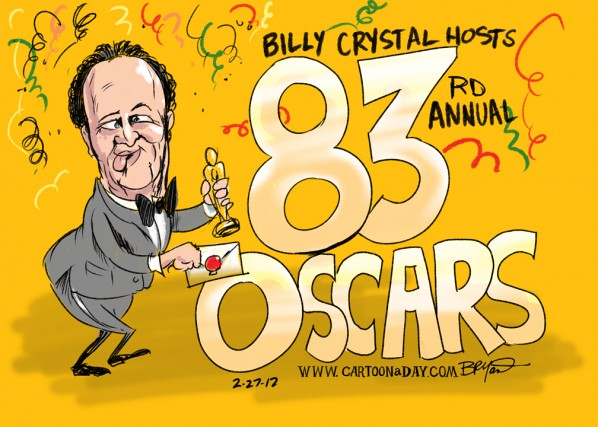 billy-crystal-cartoon-oscars