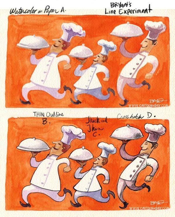 dancing-chefsb