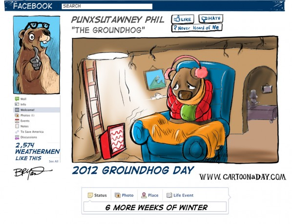 facebook-groundhog-day-cartoon