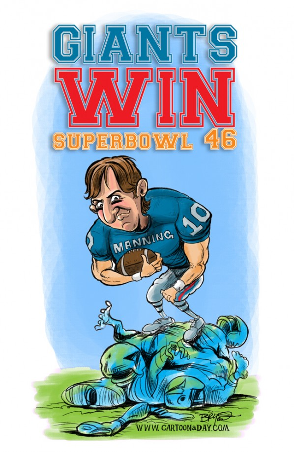 giants-win-superbowl-cartoon