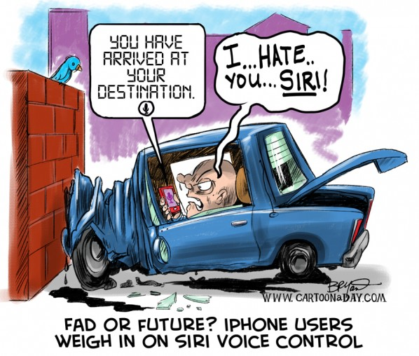 iphone-siri-cartoon