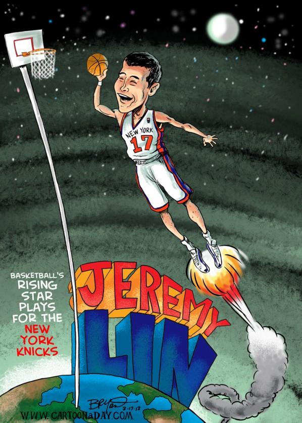 jeremy-lin-linsantity-cartoon