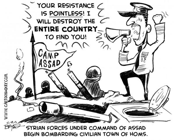 syria-implodes-cartoon