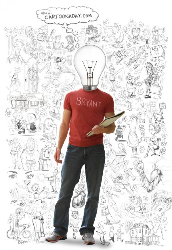 bry-ideas-refined-final