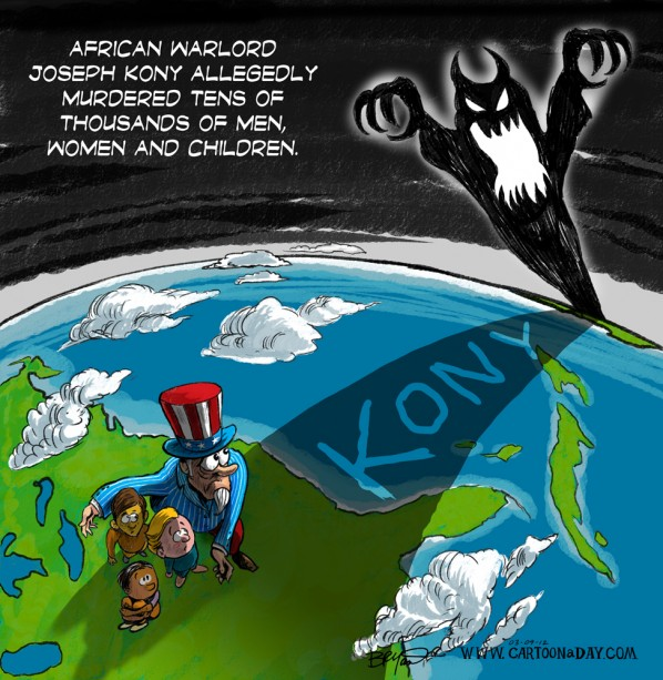 evil-africa-kony-2012-children-cartoon