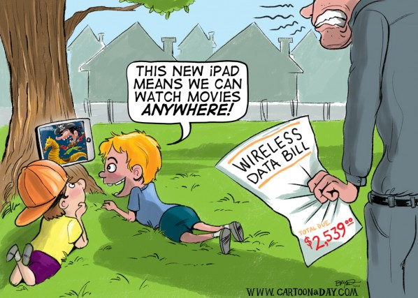 ipad-wireless-data-bill-cartoon