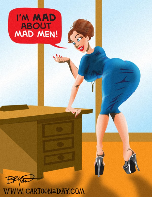 mad-men-pinupchristina-hendricks2
