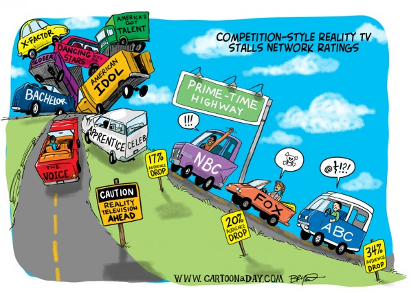 reality-show-gridlock-cartoon