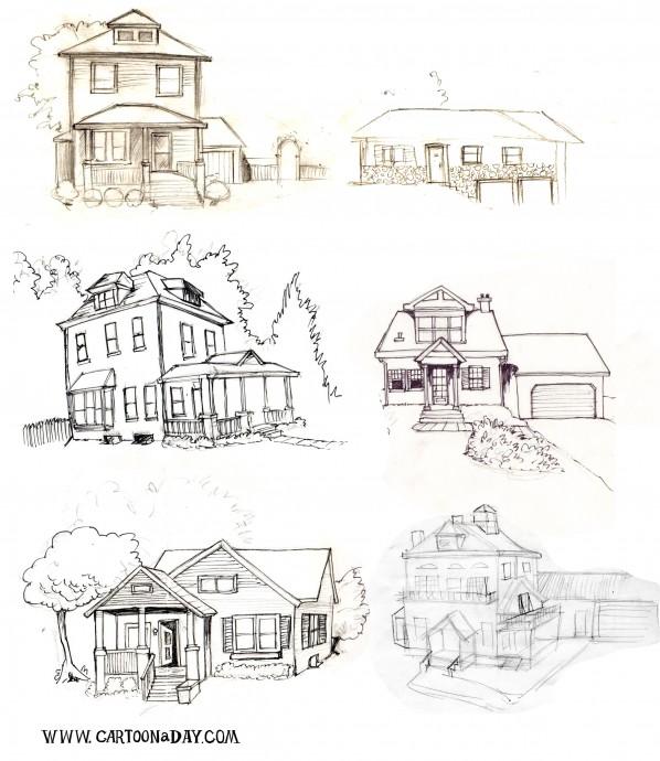 sketchbook-house-watercolor2
