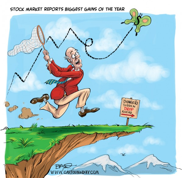 stock-market-rising-cartoon-trader
