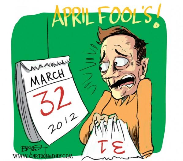 april-fools-day-cartoon