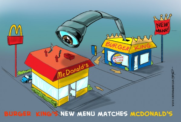 burger-king-vs-mcdonalds-cartoon