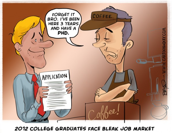 graduate-job-market-cartoon