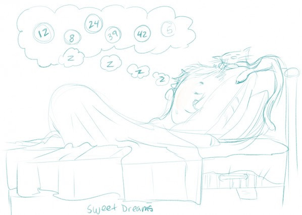 sweet-dreams-winning-lottery-sketch