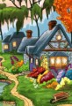 Thomas Kinkade Painter of Light Dies