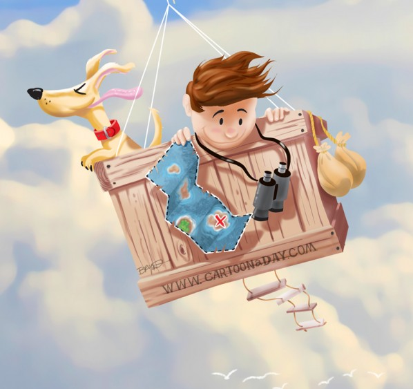 Balloon-boy-and-dog-adventure-toon-crop
